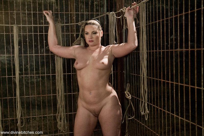 Most Photos Women Spanking Men Public Free Spanking and