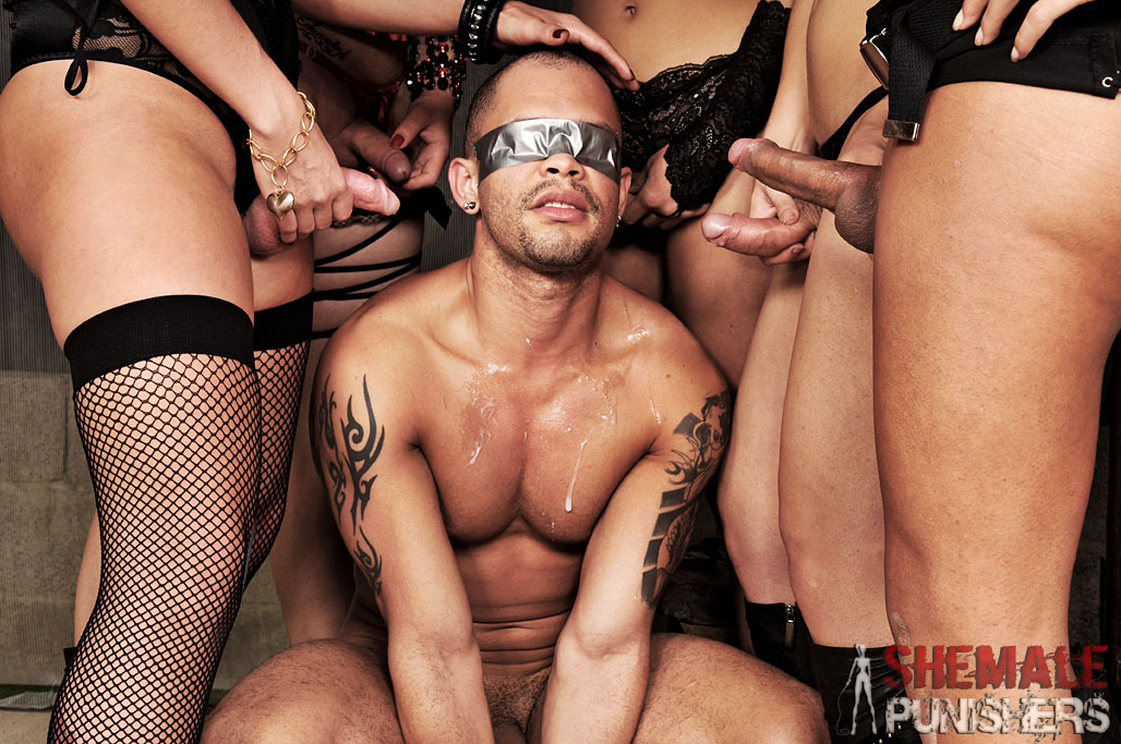 gay naked latino sex